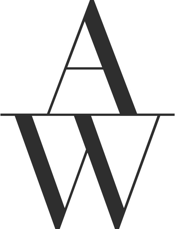 ActWise